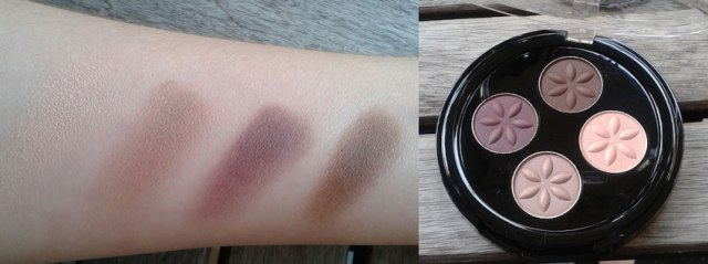lavera trend sensitive make-up