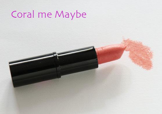 lippy girl lipstick